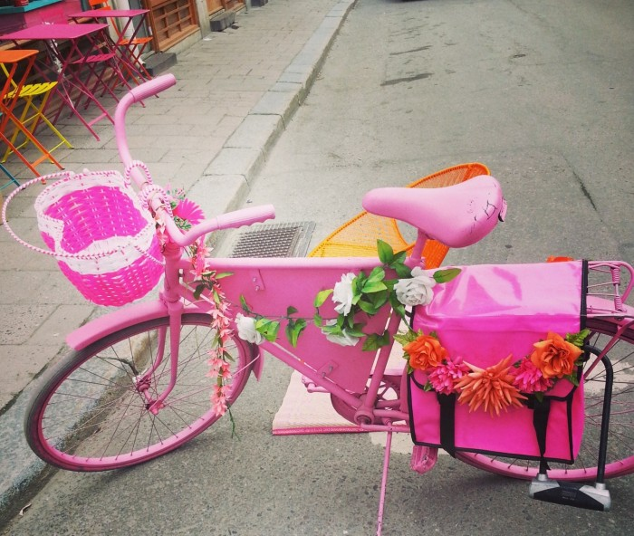cropped-bici1.jpg