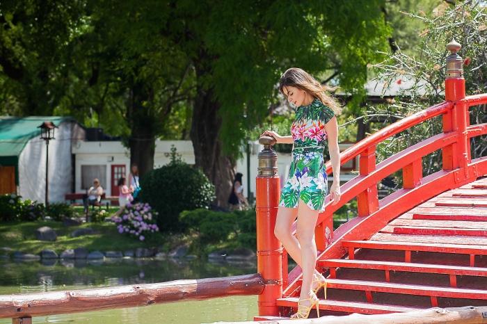 sofi jardin japones-1-2