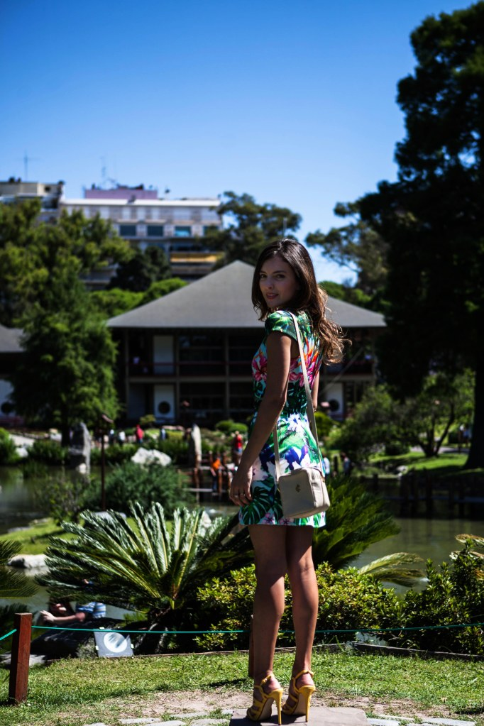 sofi jardin japones-11