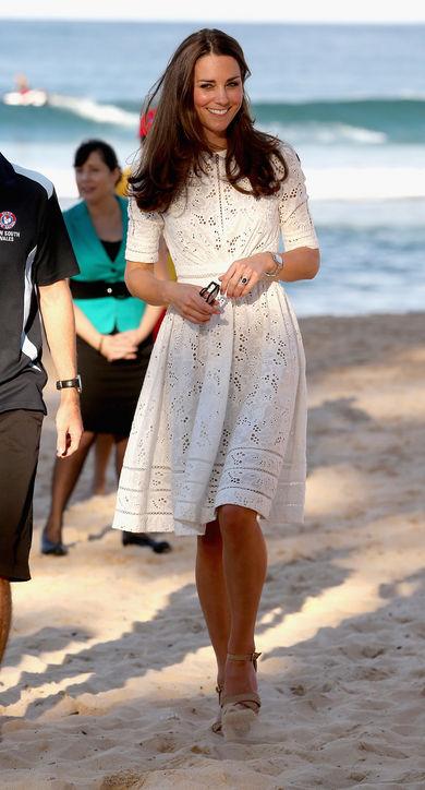 kate-middleton-white-zimmermann-eyelet-dress-australia-h724