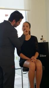 Dior pic4