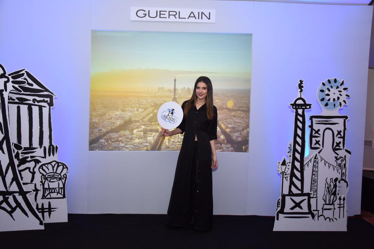 Guerlain4