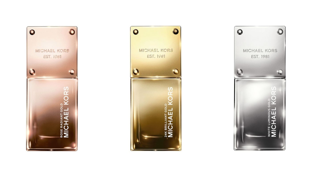 michael-kors-gold-fragrance-collection-2015